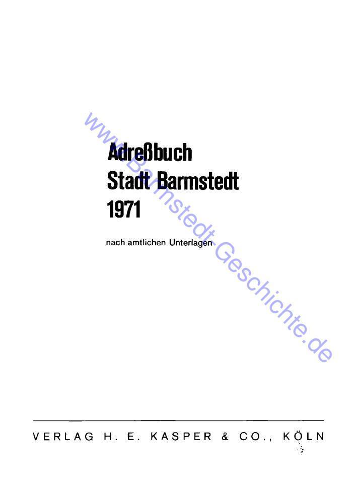 AB_Barmstedt_1971-002_2R