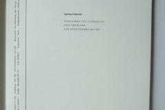 EberhardSchnelleBarmstedterHefte_Nr1_ab1959Cover