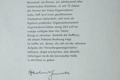 EberhardSchnelleBarmstedterHefte_Nr1_ab1959Geleit