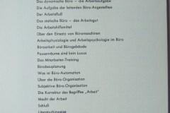 EberhardSchnelleBarmstedterHefte_Nr1_ab1959Inhalt