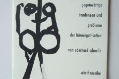 EberhardSchnelle_BarmstedterHefte_Nr1_ab1959