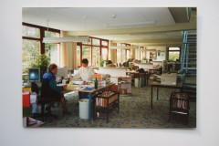 Metaplan Projekt-Forum, Bürogebäude 1995