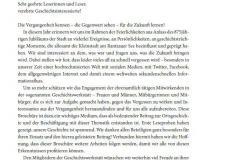 Heft1_Seite01