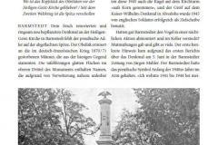 Heft1_Seite08