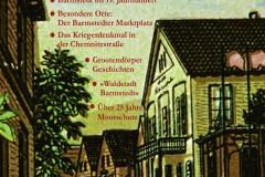Heft2_Vorschau1