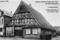 Humburg-Haus_Chemnitzstrca1900