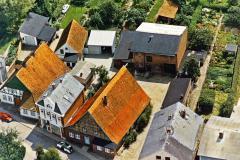 Humburg-Haus_Luftbild_St