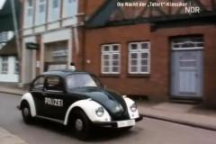 "Szene aus dem Tatort ""Kurzschluss"""