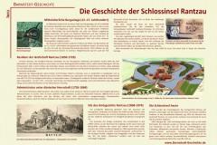 Schlossinsel_Infotafel1