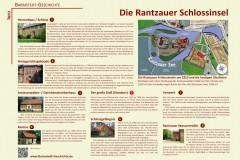 Schlossinsel_Infotafel2