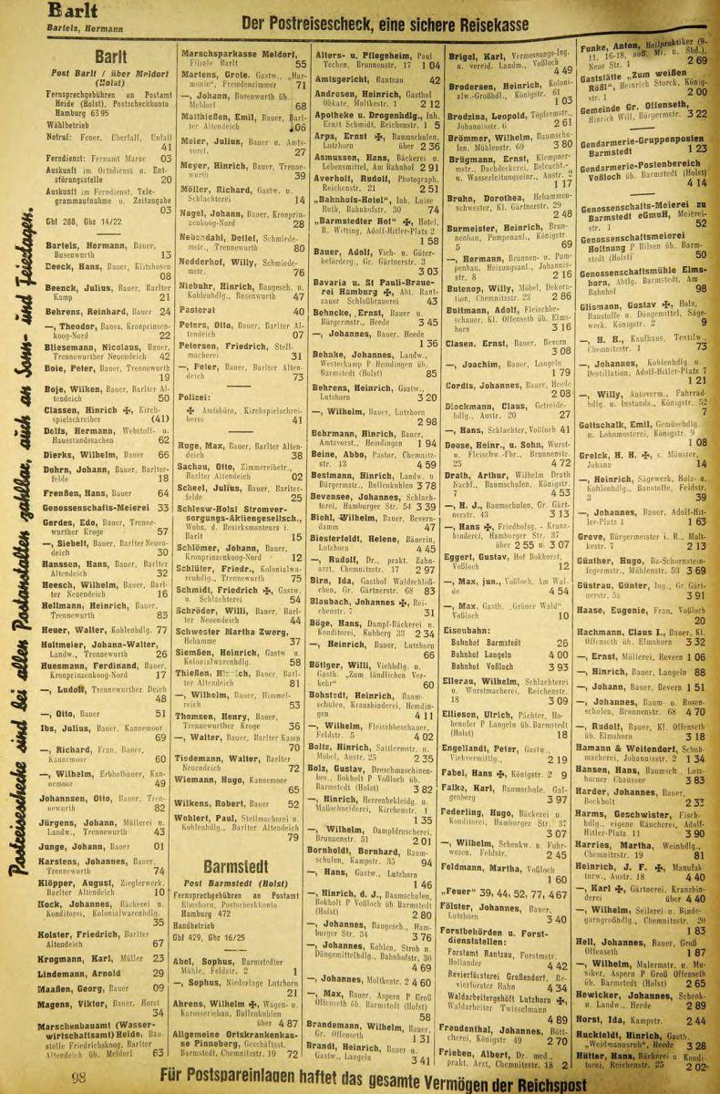 TelefonbuchBarmstedt_1941_1v3