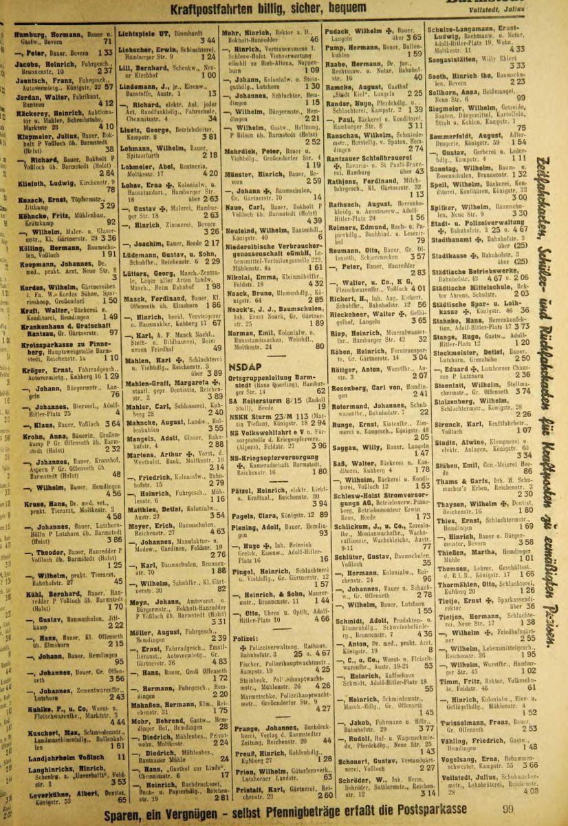 TelefonbuchBarmstedt_1941_2v3