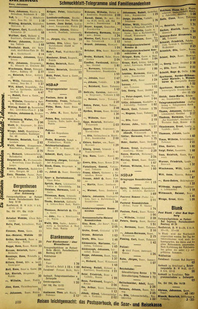 TelefonbuchBarmstedt_1941_3v3