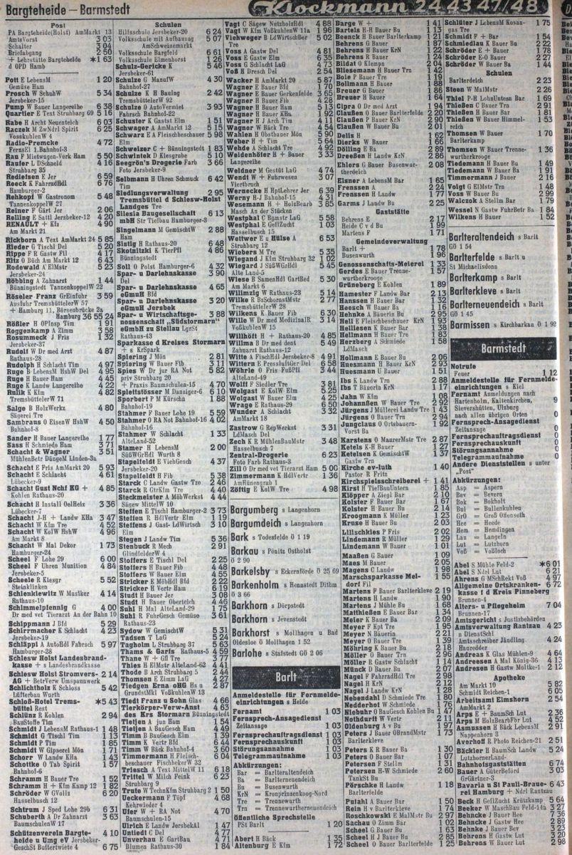 TelefonbuchBarmstedt_1960-61_1v3